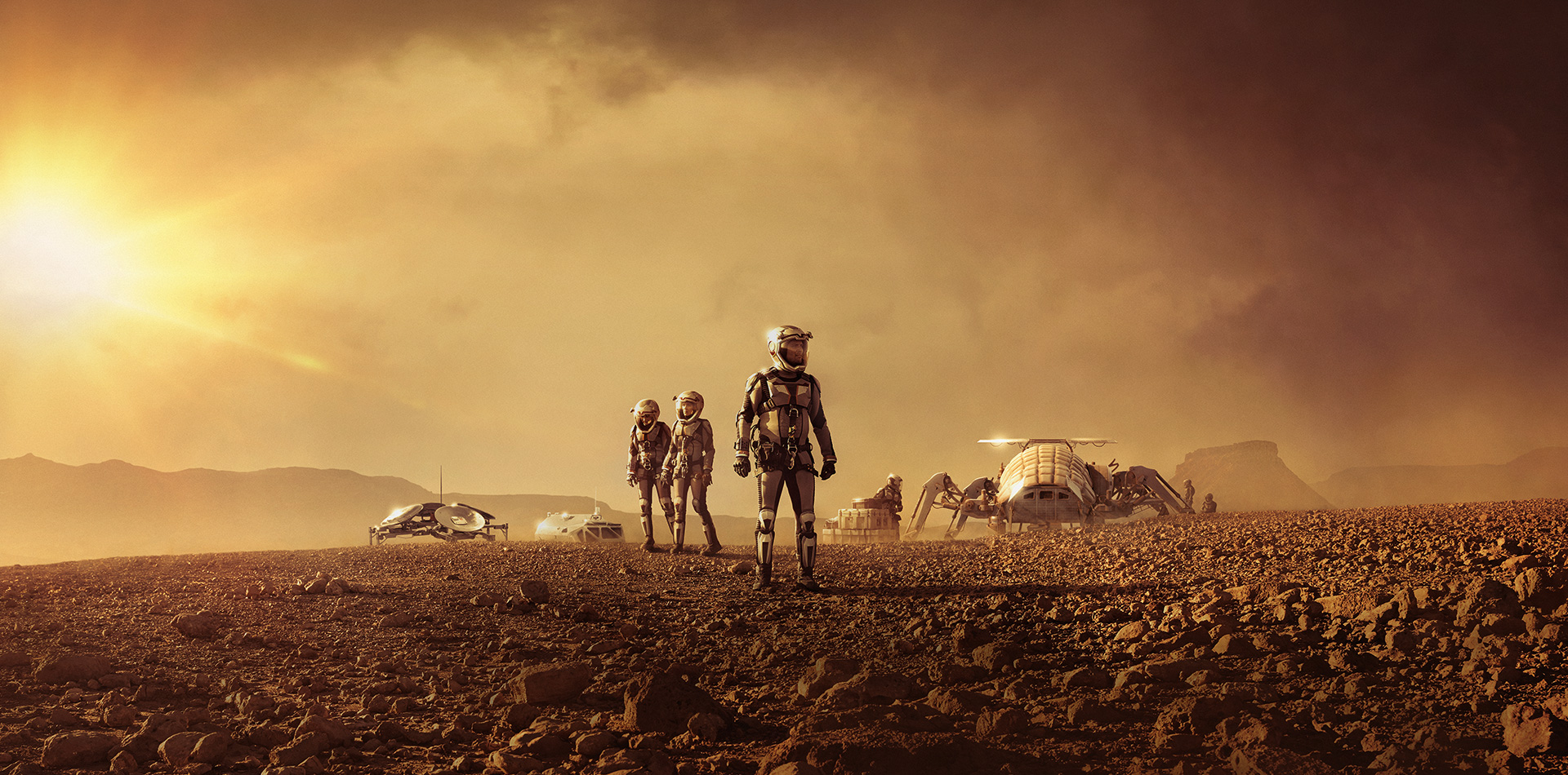 Source: www.experiencemars.com